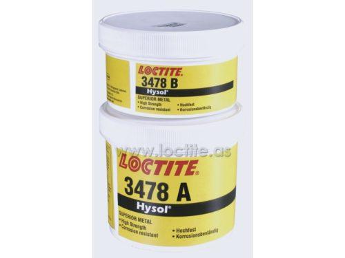 Loctite 3478
