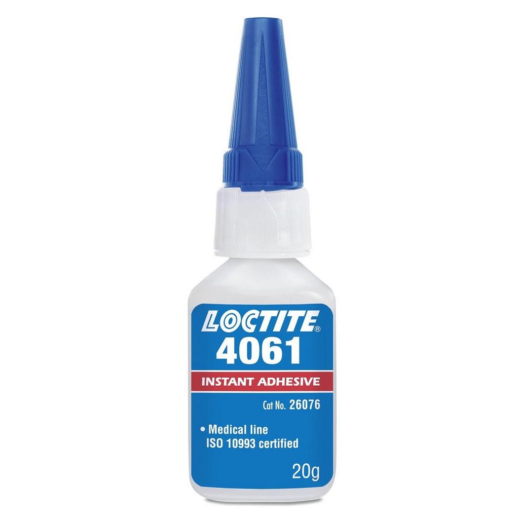 Loctite 4061 20g