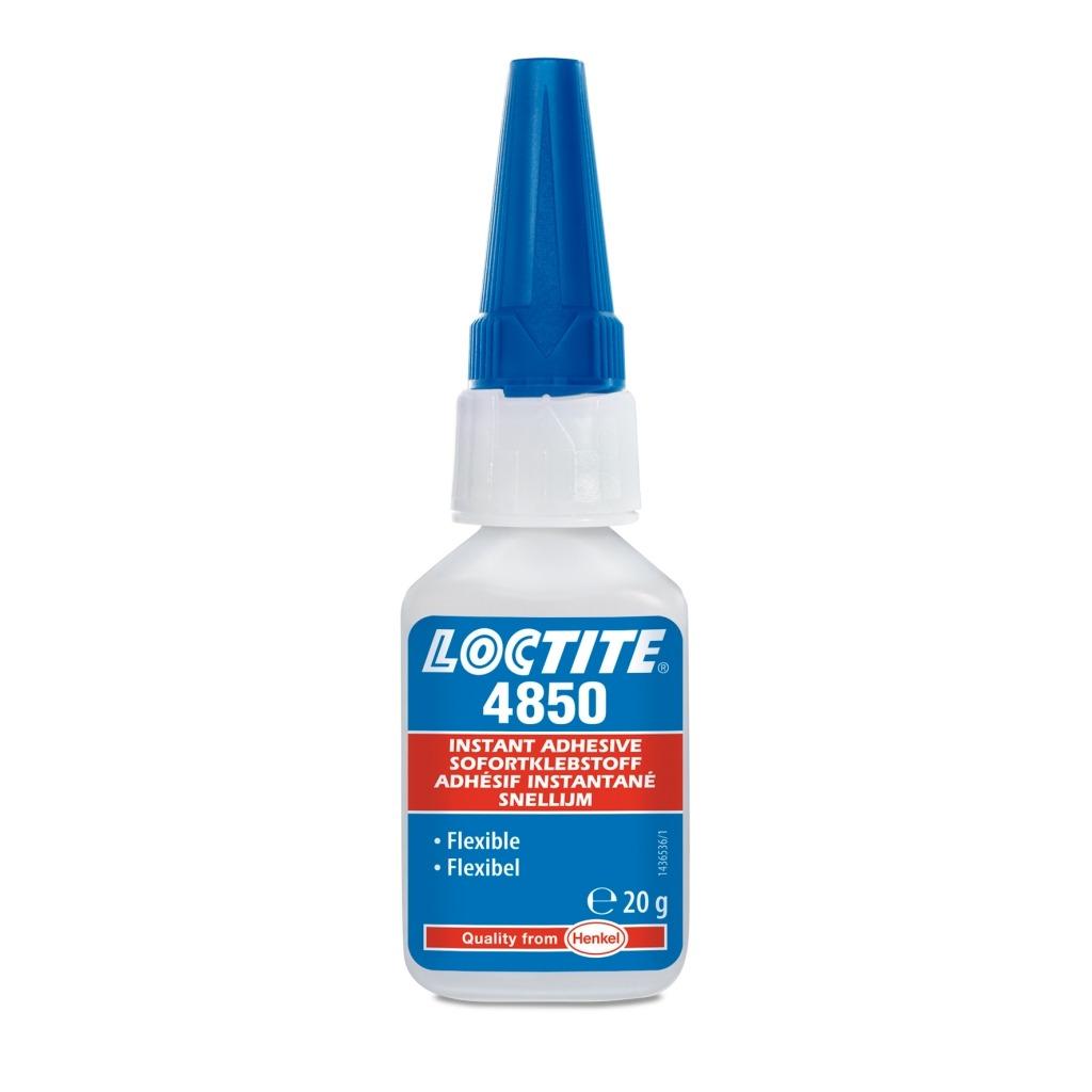 Loctite 4850 BO 20g