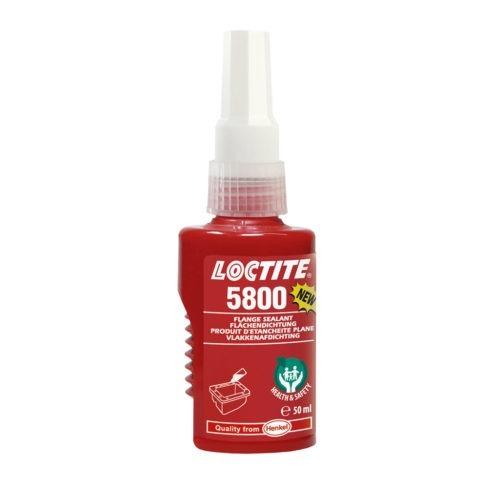 Loctite 5800 50ml