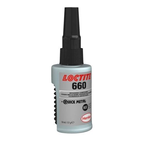 Loctite 660 50ml