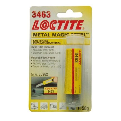 Loctite 3463 50g