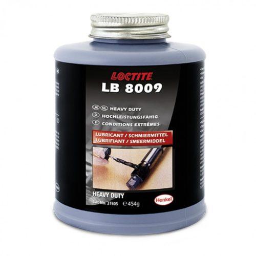 Loctite LB 8009 454g