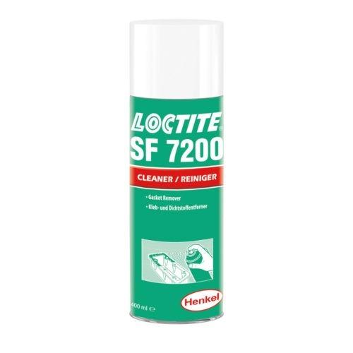 Loctite SF 7200 400ml