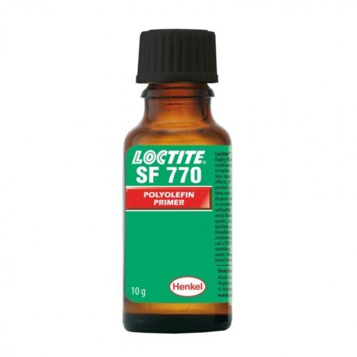 Loctite SF 770 10g