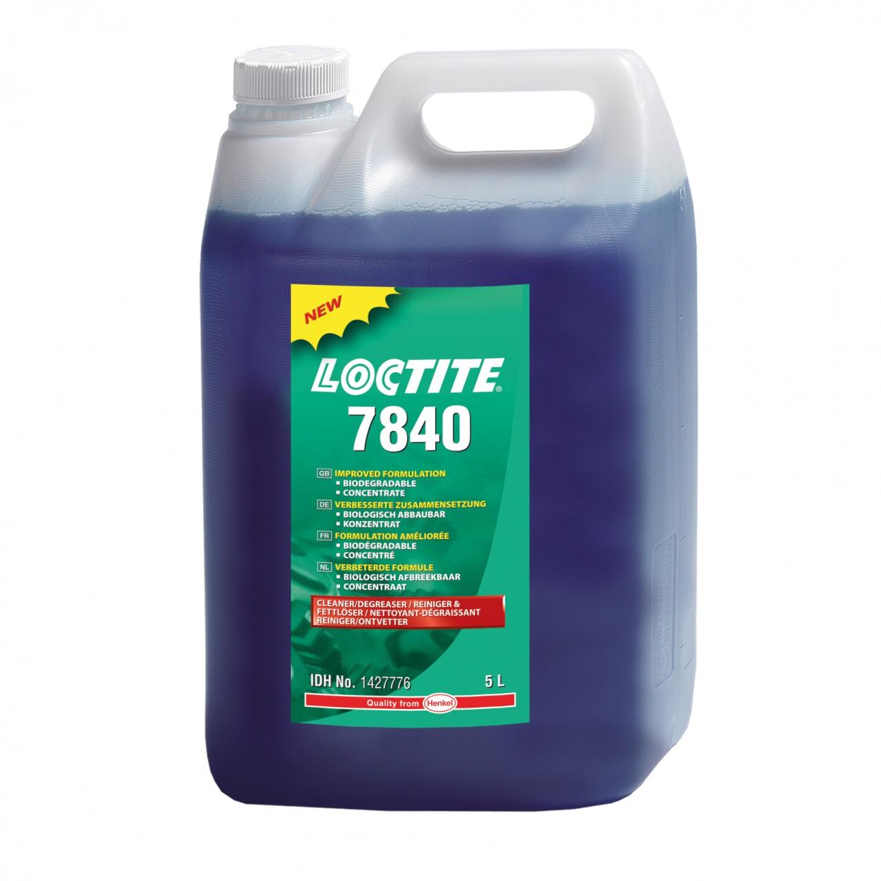 Loctite SF 7840 5l