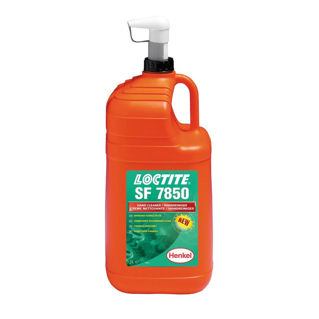 Loctite SF 7850 3l