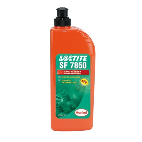 Loctite SF 7850 400ml