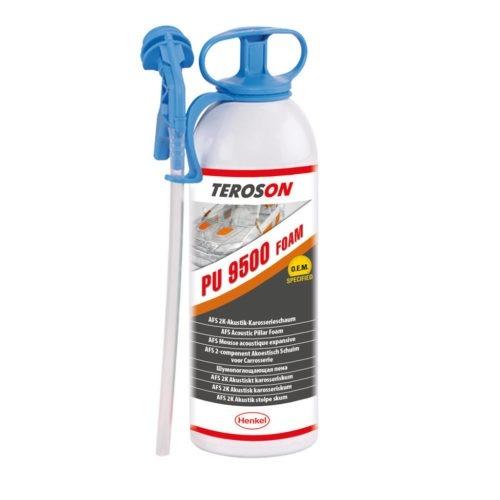 Teroson PU 9500 200ml