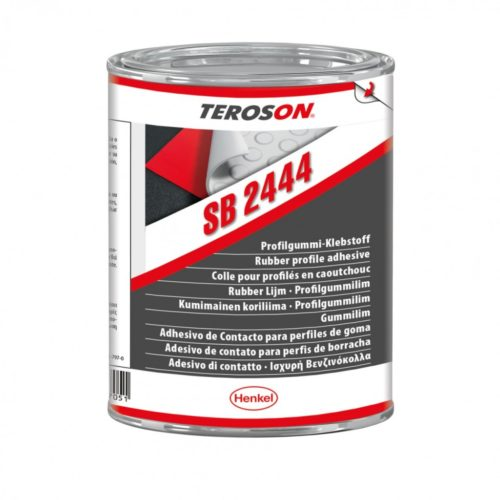 Terokal SB 2444 670g