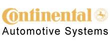 Continental Automotive Systems Slovakia s.r.o.