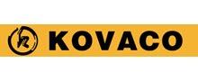 Kovaco spol. s.r.o.