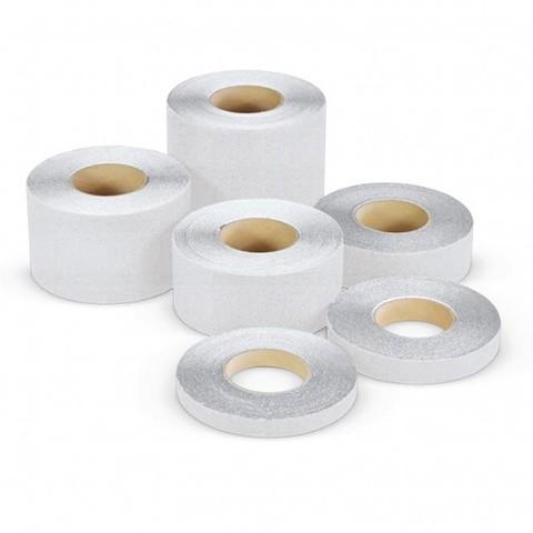 Protišmyková páska pre pohyb bez obuvi - originál