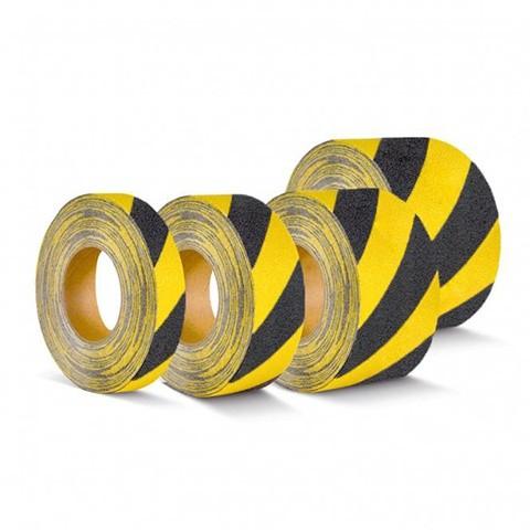 Protišmykové pásky pre pohyb bez obuvi - originál