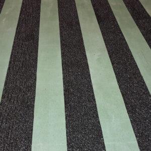 Protišmyková úprava podlahy