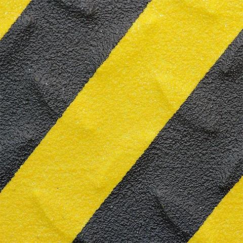 Tvarovateľná protišmyková páska - originál