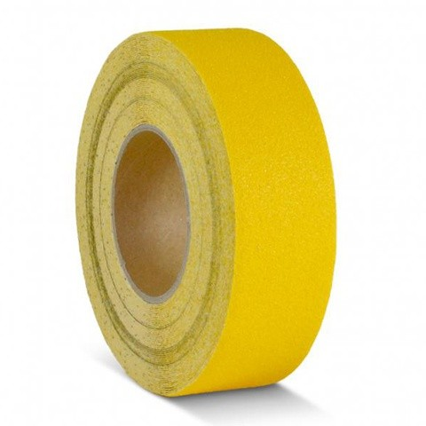 Univerzálna protišmyková páska - originál