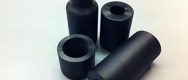 Výrobky z plastov a gumy